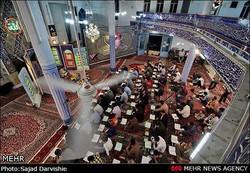 ۳۰ جلسه تفسیر قرآن تا پایان ماه رمضان در لرستان برگزار میشود