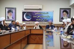 وحدت مهمترین عامل امنیت درکشور است/اقتدار ایران نتیجه وحدت اسلامی