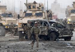 18 persons killed in terrorist car bombing in eastern Afghan town