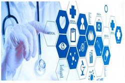 أوروبا أهم وجهة صادراتية لسوق المعدات الطبية الإيرانية