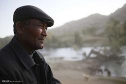 سنکیانگ سے 13 ہزار دہشت گرد گرفتار کیا، چین کا دعوی