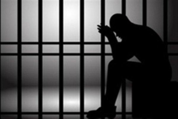 کمک ۷۱۰ میلیون تومانی خیران گلپایگانی به انجمن حمایت از زندانیان