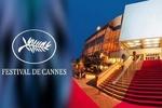 جشنواره فیلم کن اعضای کمیته انتخاب ۲۰۱۹ را معرفی کرد