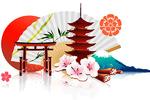 صادرات محصولات فرهنگی ژاپن و پیامدهای آن بر مطالعات ژاپنشناسی