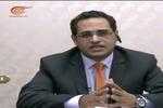 باحث مصري: العلاقات الإيرانية التركية في أعلى المستويات