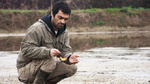 """A Man of Integrity"" wins Cannes Un Certain Regard prize"
