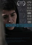 """""""Cold Breath"""" crowned best at U.S. festival"""