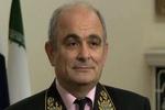 السفير الروسي في طهران: علاقات إيران وروسيا لا تنحصر في القضية السورية
