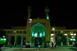 فعالیت ۱۳۰ مسجد شرق استان تهران در ماه رمضان