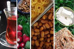 آداب روزهداری در روزهای گرم سال/ رژیم غذایی مناسب در ماه رمضان