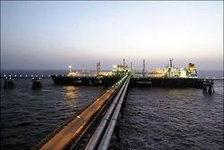 استفاده ازسوخت LNG در شناورها به جای گازوئیل/ LNG بانکرینگ میشود