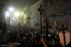 Syria strongly condemns terrorist attack on Egyptian pilgrims