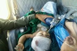 ماتيس يدافع عن التحالف الدولي: لا مفر من سقوط ضحايا مدنيين في سوريا والعراق