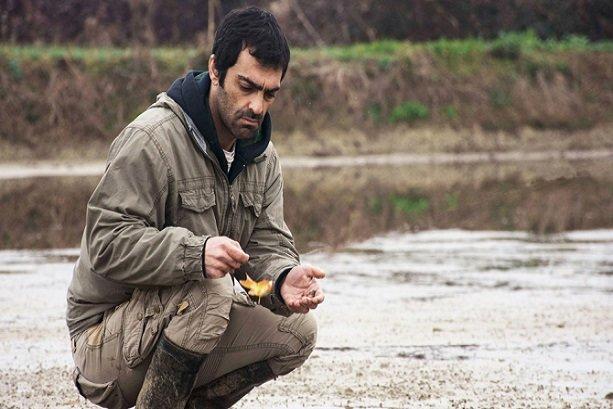 Iranian film 'Lerd' takes Un Certain Regard award at Cannes