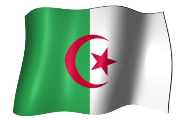 الجزائر کے سابق وزیر انصاف ملک سے فرار ہوتے ہوئے گرفتار