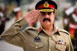 زمزمههای ترک ائتلاف سعودی توسط «راحیل شریف»