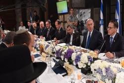 سفير عربي يعتذر لإسرائيل لأنه صوّت لصالح فلسطين