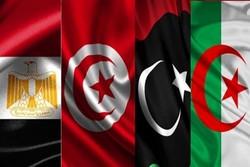 اتفاق جزائري تونسي مصري على الحل السياسي في ليبيا