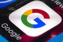 گوگل بخش استعدادهای «اچ تی سی» را می خرد