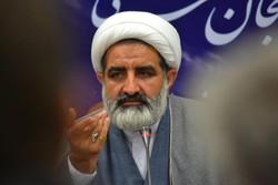 الزام شهرداری به اجرای مصوبات جلسات ساماندهی گورستانهای متروکه