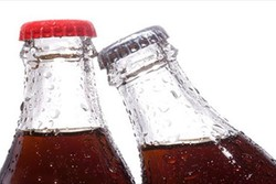 مصرف نوشابه و آبمیوه موجب افزایش ریسک مرگ زودهنگام می شود