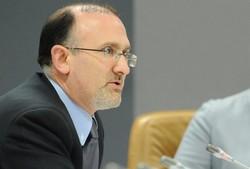 Simon Reich