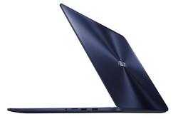 ایسوس لشگری از لپ تاپ های تازه اش را روانه بازار کرد
