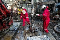 کشف ۲۷ هزار لیتر مواد شیمیایی محلول در دشت آزادگان