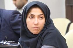 وضعیت انتخاب شهردار بوشهر تعیین تکلیف شود