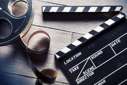 نخستین جشنواره فیلم تبریز