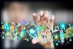 فناوری بزرگترین تولیدکننده شغل در هند/ اقتصاد کدام کشورها با تکنولوژی گره خورد