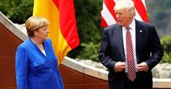 U.S.-Germany