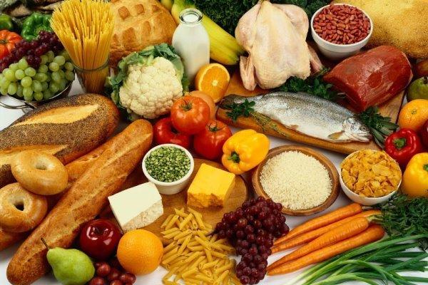 عادتهای غذایی اشتباه بوشهریها/ خرما موجب افزایش قند خون میشود