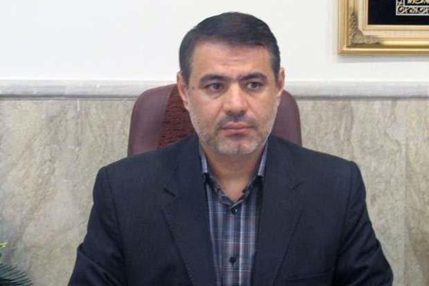 ۱۱ هزار زائر اربعین از استان سمنان در سامانه سماح ثبتنام کردند
