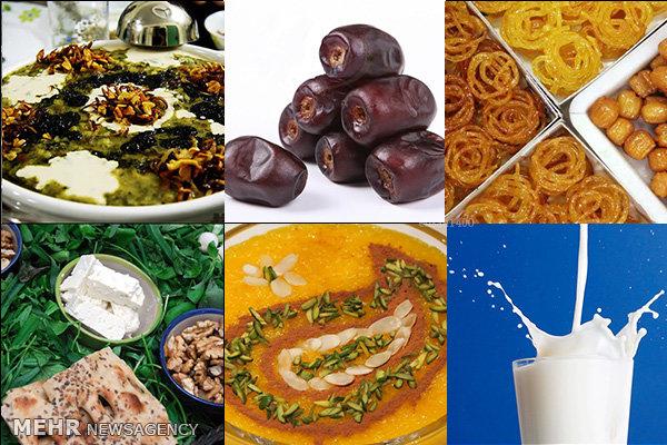 لماذا يصاب الكثير بحرقة المعدة في شهر رمضان؟وما هو الحل؟