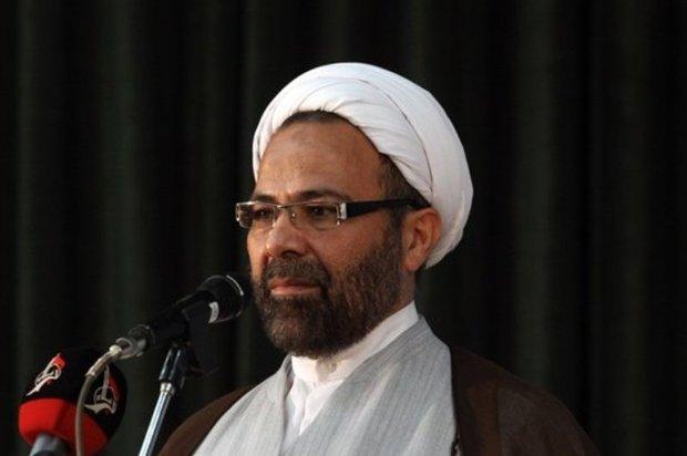 بیش از 4 هزار مداح خوزستانی در سامانه طوبی ثبت نام کردند