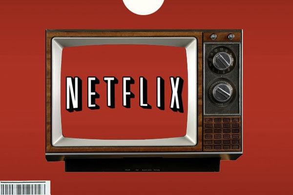 Netflix, Prens Selman'ın eleştirildiği programı yayından kaldırdı