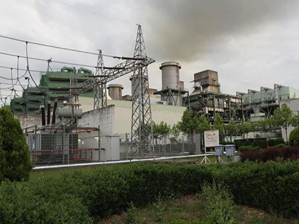 دانشگاه آزاد کرمان رشت ۸۷ میلیون لیتر نفت گاز به نیروگاه های سیکل ترکیبی گیلان ...