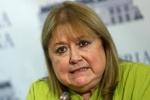 وزیر امور خارجه آرژانتین از مقام خود استعفا داد