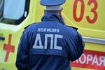 سانحه هوایی در روسیه ۶ کشته و زخمی برجا گذاشت