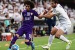 فوتبال ایران «عبدالرحمان» زیاد دارد/ برای موفقیت در آسیا یک راه داریم