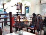 مسافران نوروزی مراقب غذای رستوران های بین راهی باشند