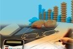 تداوم پذیرهنویسی صندوقهای جسورانه/تدوین مقررات صندوقهای سرمایهگذاری خصوصی