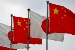 ژاپن: خطر چین برای منطقه بزرگتر از سلاحهای هستهای کرهشمالی است!