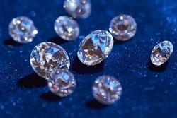 دانشمندان از الماس رایانه کوانتومی می سازند