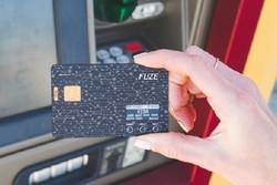 کارتی که جایگزین تمام کارت های بانکی و اعتباری می شود