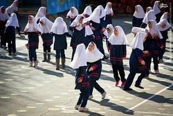 کمبود مدرسه در ۳ شهر پرجمعیت اردبیل/۵۰درصد مدارس دو شیفته است