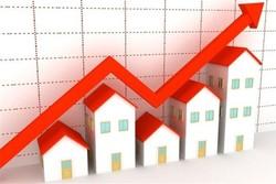 دلایل افزایش اجارهبها/نرخ سود بانکی، مقصر گرانی