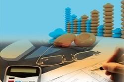 پایداری شاخص بورس در سقف تاریخی سهساله/برای رشد بازار سرمایه بانکها را اصلاح کنید