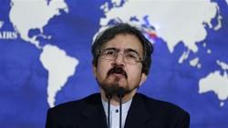 Iran warns against humanitarian crisis in Yemen